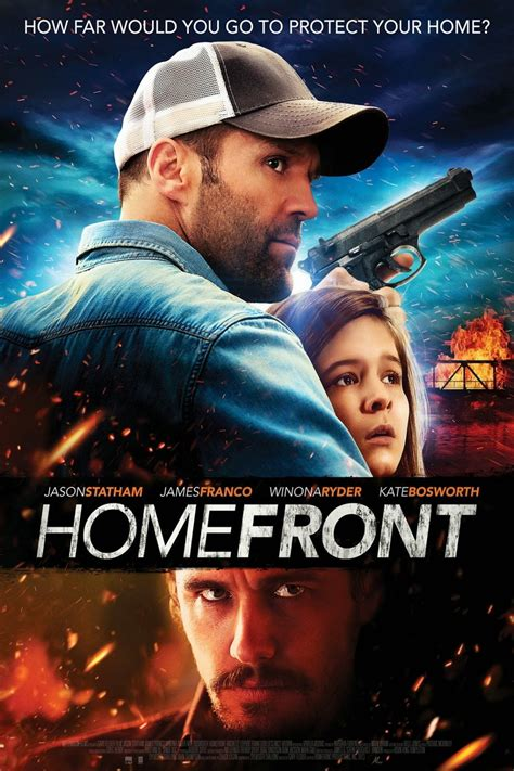 homefront dvd release date redbox netflix itunes