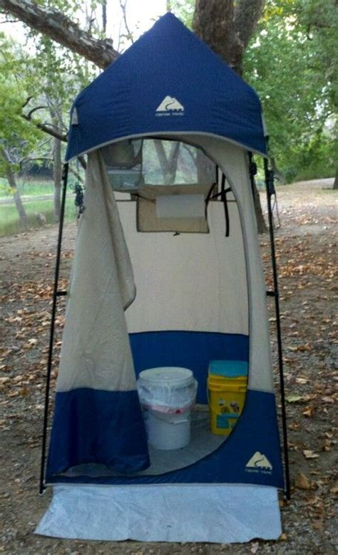 tent cers with bathrooms 25 best ideas about minivan cing on pinterest suv