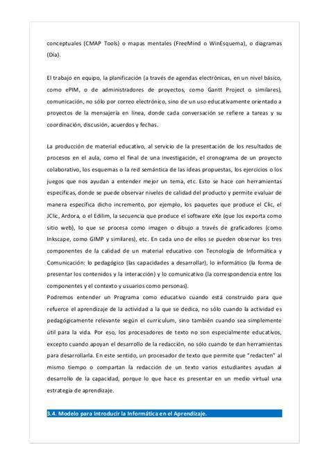 appointment letter probation period modulo de didactica de la informatica
