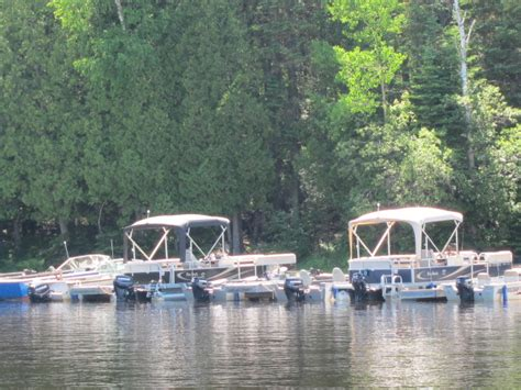 fishing boat rentals ely mn ely minnesota resort photos timber bay lodge resort