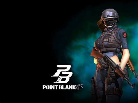 wallpaper laptop point blank pb point blank wallpaper creative poster hd zeromin0