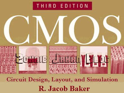 cmos layout design jobs 12 best own images on pinterest thoughts sayings and