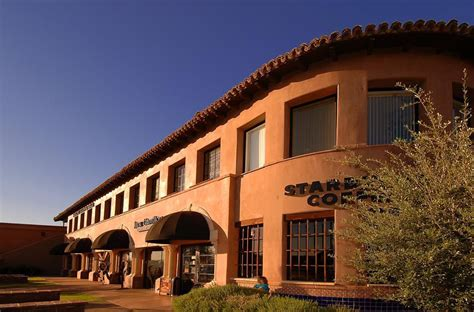 Seis Kitchen Tucson by Tucson Real Estate Seis Kitchen Is Opening A Second