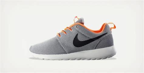 Harga Nike Roshe Run Indonesia nike roshe run grey harga