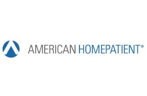 american home patient cpap avie home