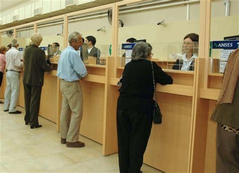 anses escolaridad cuando comienza el pago anses comienza el pago de diciembre de jubilaciones y