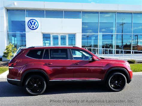 Volkswagen Credit Inc by Volkswagen Credit Inc 2017 2018 2019 Volkswagen Reviews