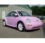 NewBeetleorg Forums  View Single Post Official PINK Beetle Thread