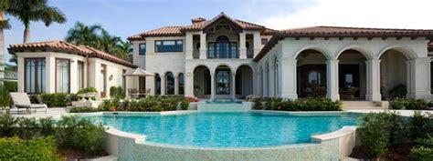 buying a house in orlando fl million dollar listing orlando realty in orlando