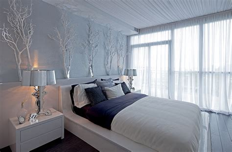 snowflake bedroom trendy table ls that borrow from an era gone by
