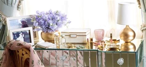 neiman marcus home decor aerin home decor at neiman marcus