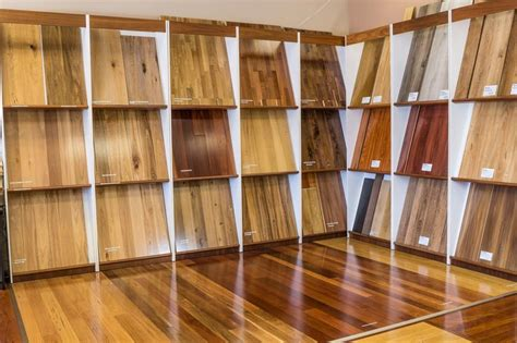 engineered bamboo flooring prices your new floor