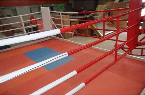 Backyard Ring For Sale by New Competition Used Boxing Ring For Sale Buy Outdoor Boxing Ring High Quality Boxing Ring Oem