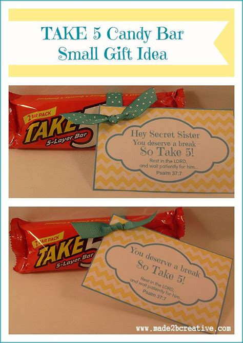 secret pal ideas 1000 ideas about secret gifts on
