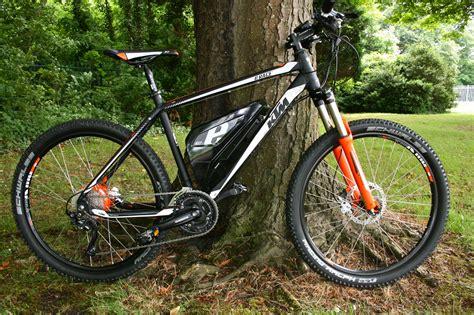 Ktm Bicikli Ktm Erace P Elektromos Ker 233 Kp 225 R Teszt Hatszel Hu