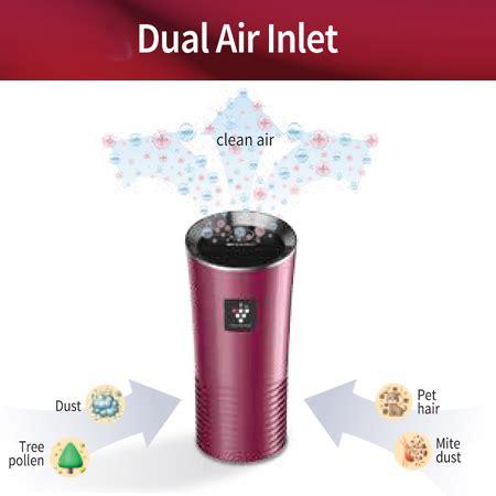 Air Purifier Indonesia air purifier sharp ciptakan udara bersih dan sehat di rumah