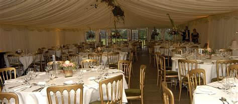 Wedding Brochure Inn At Whitewell by The Inn At Whitewell Ribble Valley Weddings