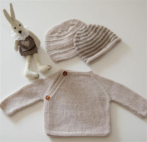 knitting for babies autumn winter trends 2015 knitting patterns for babies