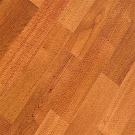 Home Decorators Outlet Rugs by Awesome Cherry Laminate Floor Gallery Flooring Amp Area