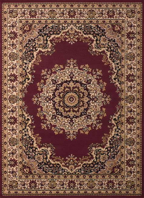 Rugs Dallas by United Weavers Area Rugs Dallas Rugs 851 10134 Floral