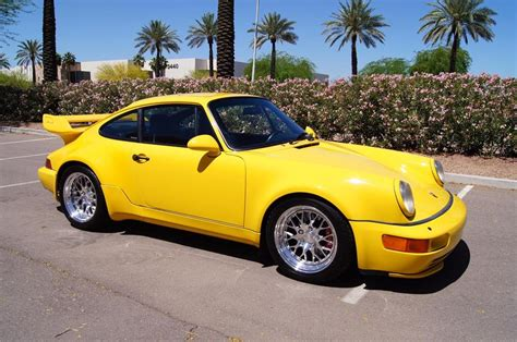 where to buy car manuals 1989 porsche 911 navigation system 1989 porsche 911 turbo 2 door coupe139353