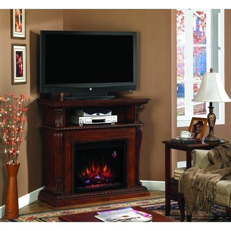 corinth electric fireplace classic corinth fireplace in premium oak