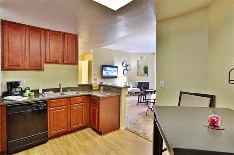 2 bedroom house for rent in los angeles page 2 of offered home to rent in los angeles rent a
