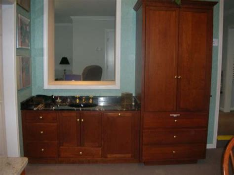 kitchen cabinet displays for sale displays for sale scandia kitchens