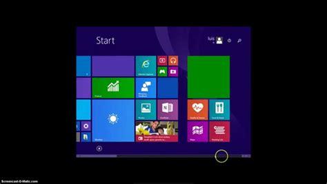 tutorial windows 10 technical preview windows 10 technical preview review and tutorial youtube