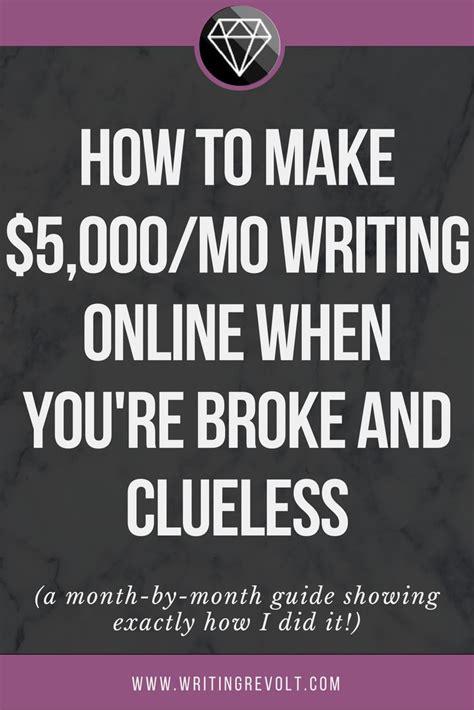 Make Money Online Beginners - top 25 best blog names ideas on pinterest creative blog