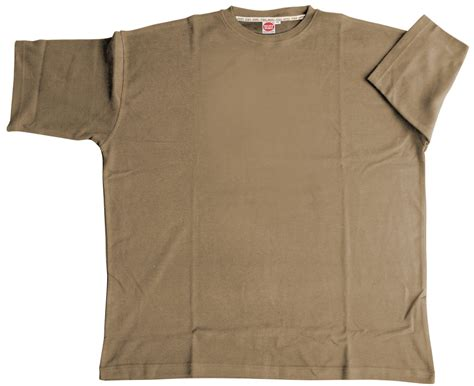Amorphis 12 T Shirt Size Xl 1 t shirt basic khaki my12xl co uk