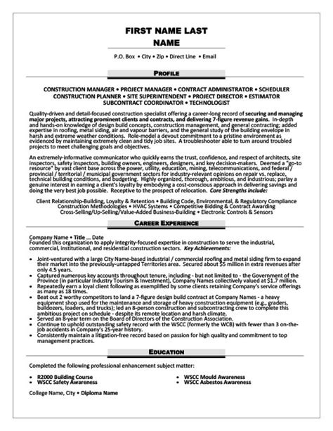 contract administrator resume the best resume contract administrator resume template premium resume