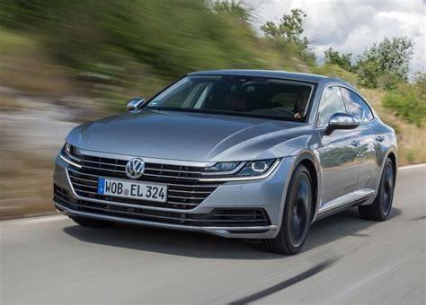 volkswagen arteon price volkswagen arteon 2018 specs price cars co za