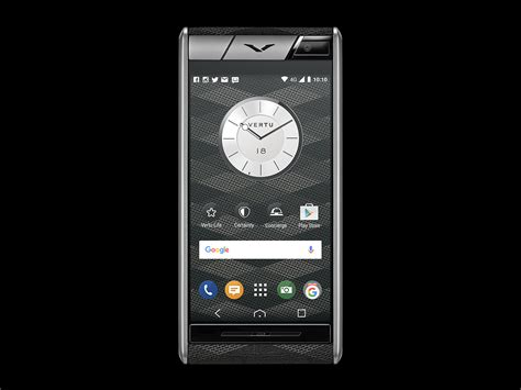 vertu phone cost vertu aster chevron is a new luxury phone that still has