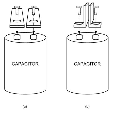 capacitor bank inductor capacitor bank inductor 28 images capacitor bank with current setting inductors pv voltage