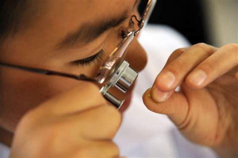 Murah Mr Acrysion 21 1 ルーペや顕微鏡の使い方 mr takaによる若手教師のためのワンポイント レッスン