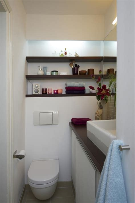 stauraum bad mini bad sanieren k 252 che bad sanit 228 r selbst de