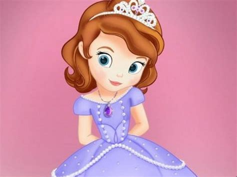 sofa the frist sofia the first coloring pages