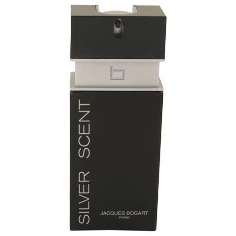 Parfum Scent parfum silver scent jacques bogart eau de toilette 100ml