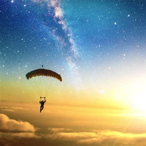 download mp3 free fallin john mayer t 233 l 233 charger john mayer free fallin nct bootleg mp3