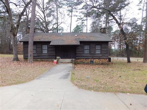 Caddo Lake State Park Cabins by Photo3 Jpg Picture Of Caddo Lake State Park Karnack