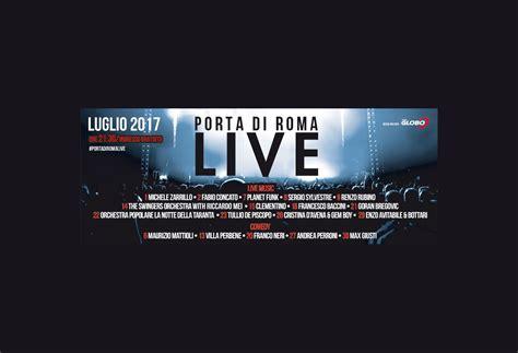hotel porta di roma porta di roma live 2017 green hotel