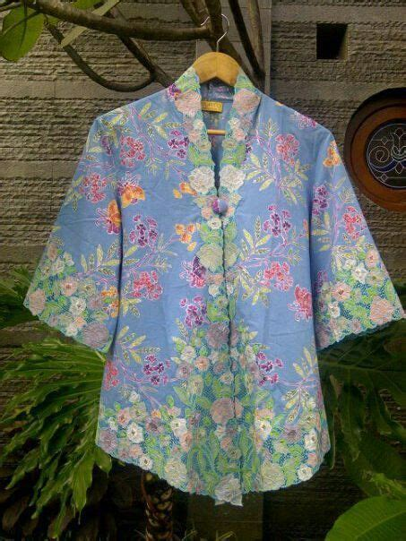 design batik encim 1000 images about kebaya batik on pinterest batik