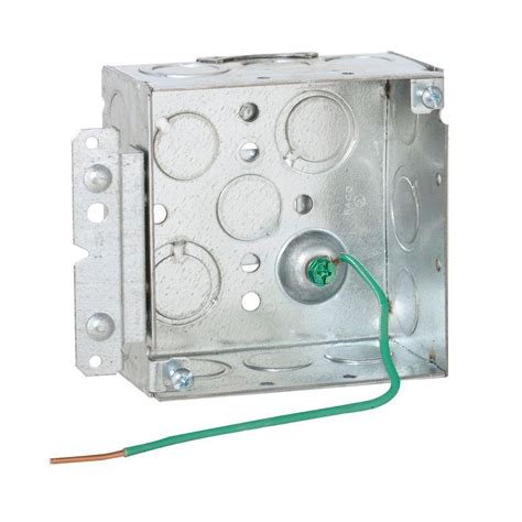 electrical box extension rings at home depot electrical