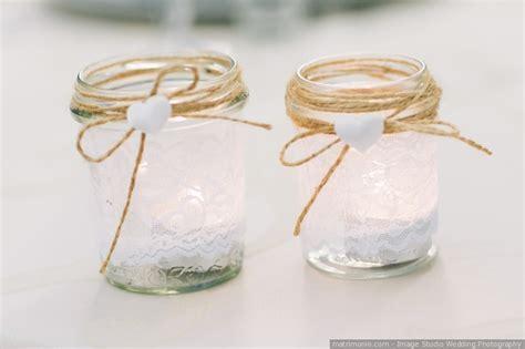 centrotavola natalizi fai da te 5 idee donnad segnaposto matrimonio fai da te economici rm51
