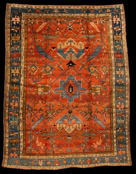 rugs chicago il antique carpet chicago 171 antique auto club