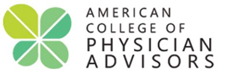 certified college advisor acpa welcome