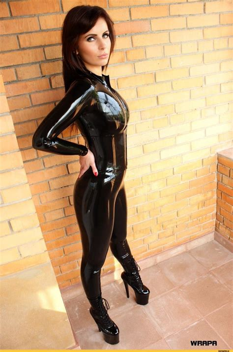 best big in catuit 431 best catsuit images on overalls catsuit