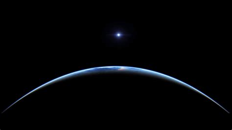 wallpaper earth night earth at night view from space 4k wallpaper