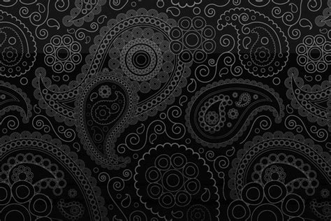 3d Timbul Iphone 5 wallpaper with a pattern wallpaper opera add ons